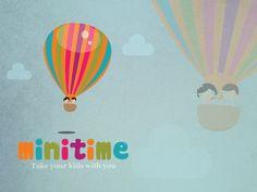 Facebook Website, Logo Design, Graphic Design, Tatoos, Cupcake, Logos, Cute, Cards, Baby