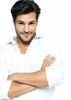 Risultati immagini per serkan cayoglu Turkish Men, Turkish Beauty, Turkish Actors, Most Handsome Actors, Handsome Faces, Beautiful Smile, Gorgeous Men, Cherry Season, Cover Photo Quotes
