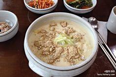 4월의라라 - 맛있는 식탁으로의 초대 :: 광교호수공원 나들이 연휴 즐기기