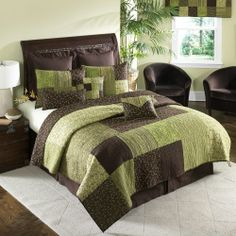 1000 Images About Decorating Ideas For A Room With Lime