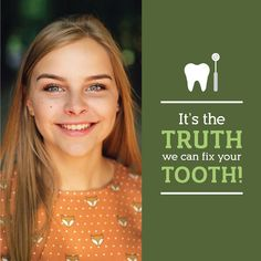 44 Best Happy New Tooth! images in 2019 | Dental, Teeth, Tooth