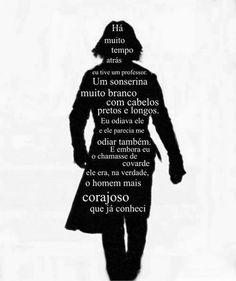 Severus Snape *-*