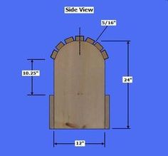 Free Saddle Rack Plans - How to Make a Saddle RackYou can find Saddle rack and more on our website.Free Saddle Rack Plans - How to Make a Saddle Rack Horse Tack Rooms, Horse Stables, Horse Barns, Tack Locker, Tack Box, Tack Trunk, Horse Gear, Horse Tips, Saddle Rack