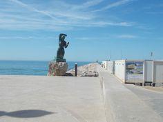 Sitges - Espanha
