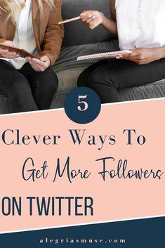Get Twitter Followers, Get More Followers, Social Media Calendar, Social Media Site, Social Media Marketing Platforms, Selfie Captions, Facebook Marketing, Pinterest Marketing, Social Platform