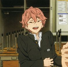 Free Kisumi, Anime Was A Mistake, Free Iwatobi Swim Club, Free Anime, Art Reference Poses, Anime Boys, Vocaloid, Haikyuu, Memes
