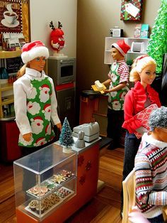 Boolster's Brew Christmas | Flickr - Photo Sharing!