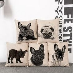 Interesting dog themed gifts ideas. Treat yourself or a dog loving friend.