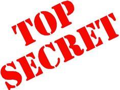 Advanced Keyword Secrets