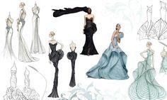 Moda Tasarımı Nedir ?