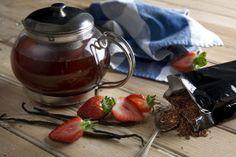Nigiro Loose Leaf Tea Wine Deals, Loose Leaf Tea, Wine Recipes, Beef, Food, Gourmet, Meat, Essen, Ox