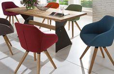 Esszimmer Möbel Inhofer : Möbel wunderbar xooon stühle design beste xooon stühle ideen