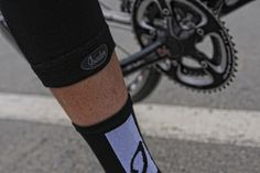 Isadore - Merino Knee Warmers - Favourite piece of garment when looking for knee protection #roadisthewayoflife #cyclingmemories