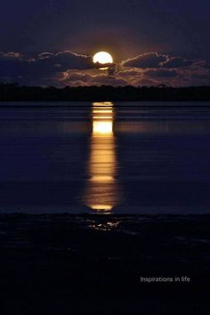 Yes, I am a dreamer. For a dreamer is one who can find his way by moonlight, and see the dawn before the rest of the world. Oscar Wilde