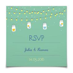 Antwortkarte Leuchtendes Fest in Karibik - Postkarte quadratisch #Hochzeit #Hochzeitskarten #Antwortkarte #kreativ #modern https://www.goldbek.de/hochzeit/hochzeitskarten/antwortkarte/antwortkarte-leuchtendes-fest?color=karibik&design=97aef&utm_campaign=autoproducts