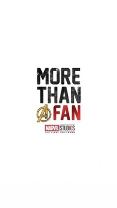 for the real fans of MARVEL movie, Details about Avengers Necklace stainless steel Pendant merch logo symbol Marvel Avengers, Marvel Comics, Marvel Logo, Marvel E Dc, Avengers Cast, Marvel Heroes, Captain Marvel, Marvel Studios Logo, Marvel Fan Art