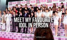 That is going to be a challenge....because I don't have a fav........let's just meet all of SMTOWN
