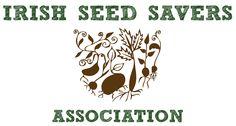 Seed Savers Logo