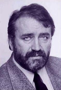 Andorai Péter, magyar színész. 1948.április 25 - 2020.február 1. Andorra, Abraham Lincoln