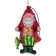 $14.16 * Visit the image link more details. (This is an affiliate link) #Christmas