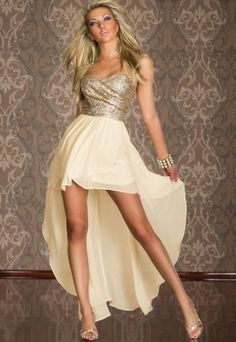Moda Womens De Me Encanta Femenina Mejores Que Imágenes Fashion 88 qvfptp
