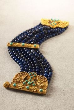 Vintage Style Bracelets And Bangles, Unique Cool Bracelets, Metal Cuffs | Soft Surroundings