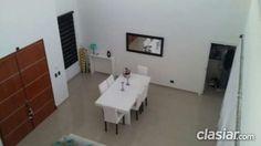 Costa Esmeralda Alquilo Casa 5 Ambientes 4 baños 8 personas barrio golf 1 Verano 2017 http://pinamar.clasiar.com/costa-esmeralda-alquilo-casa-5-ambientes-4-banos-8-personas-barrio-golf-1-verano-2017-id-260374
