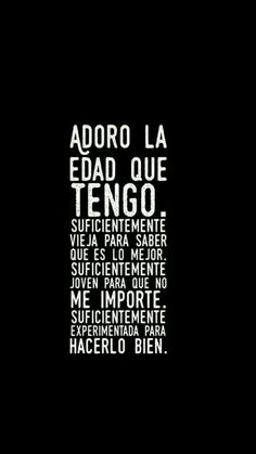 buena noche - Adventure Tutorial and Ideas My Life Quotes, Some Quotes, Motivational Quotes, Inspirational Quotes, Clever Quotes, Strong Quotes, More Than Words, Spanish Quotes, Wisdom