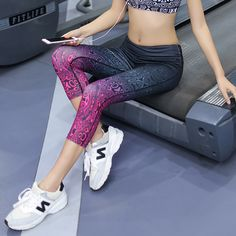 Cheap pant liners, Buy Quality pants stock directly from China pants womens Suppliers: high elastic Women running fitness yoga pants High waist tight anti-bacterial moisture absorbing quick drying pants