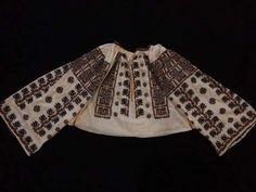 Folk Costume, Costumes, Folk Embroidery, Two Piece Skirt Set, Blouse, Skirts, Dresses, Fashion, Vestidos