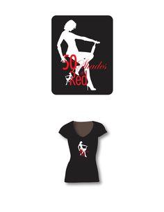 I want this tee :)  http://www.cafepress.com/inwinewelust