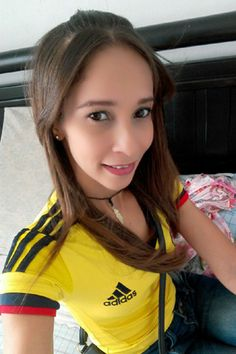 vrders latin singles We provide best matching for latin ladies for marriage in costa rica latin dating service is the top rated dating site for costa rican girls women which are single.