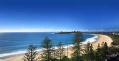 Hour long walk to work when I lived in Australia. . . Priceless!!