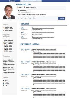 plantilla-cv-facebook