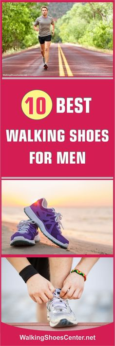 Top 10 Best Walking Shoes For Men in 2020 Good Walking Shoes, Mens Walking Shoes, Nike Trainer, Nike Run, Shoe Collection, Nike Shoes, Top Rated, Website, Walking Shoes For Men