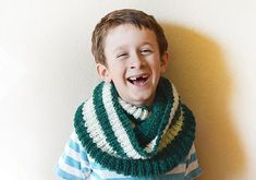 Ravelry: Silver Lining scarf pattern by Anne Mende Knitting Designs, Knitting Patterns, Linen Stitch, Pattern Library, Stockinette, Free Knitting, Knit Crochet, Knit Cowl, Silver Lining