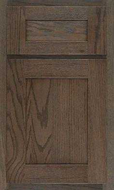 39 best cabinet doors styles finishes images cabinet door styles rh pinterest com