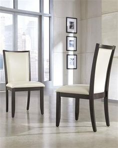 216 best dining chairs images on pinterest dining chairs diners rh pinterest com