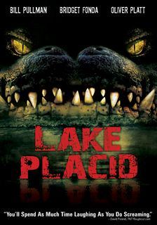 Lake Placid The Final Chapter (2012) UNRATED 720p WEB-DL 650MB ...