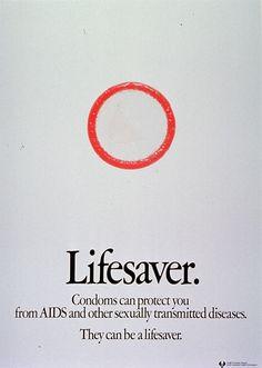 1990 poster from Australia