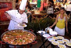 Gastronomia de Minas Gerais, Brazil - Pesquisa Google  Qual a Importância do Turismo Gastronômico no Brasil?