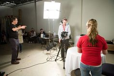 Landing roles in student productions is often vital to obtaining reel footage and establishing film work on a resume. Film School, Career Advice, Mistakes, Landing, Vancouver, Resume, At Least, Films, Management