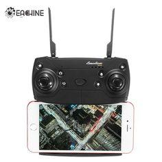 Eachine E58 Spare Parts 2.4G Remote Control Controller Transmitter  #fidget #apparel #awesome #cool #cute #fidgetn #amazing #headphones #Trymetechnologies@gmailCom #TrymetechnologiesCom