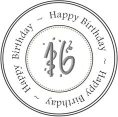 Nettys+Cards+-+Birthday+16.jpg 541×539 pixels