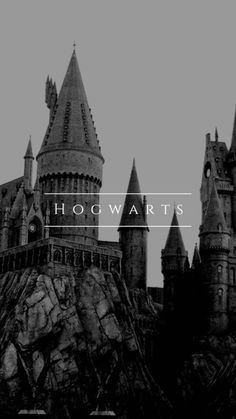 harry potter, black and white, and hogwarts image Draco Harry Potter, Harry Potter Tumblr, Images Harry Potter, Arte Do Harry Potter, Harry Potter Characters, Harry Potter World, Harry Potter Castle, Collection Harry Potter, Fans D'harry Potter