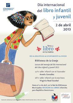 ¿Nos das alguno de tus libros infantiles? http://pintarpintareditorial.wordpress.com/2013/03/26/nos-das-alguno-de-tus-libros-infantiles-dia-internacional-del-libro-infantil-y-juvenil/