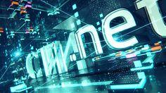 Vesti.Net on Behance