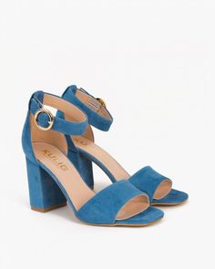 SANDAŁY 024 -8407-867 Spring Is Coming, Shoes, Fashion, Moda, Zapatos, Shoes Outlet, Fashion Styles, Shoe, Footwear