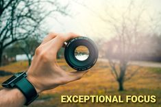 33 Photography terms you must know to master your craft. Shutter speed, aperture, f-stops, bokeh, and more. Explained in simple terms. Photography Terms, Sunset Photography, Camera Photography, Beginner Photography, Learn Photography, Photography Courses, Photography Projects, Photography Equipment, Creative Photography