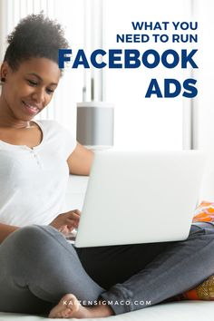 Want to start using Facebook paid ads to generate leads and sales for your business? These 5 videos will teach you how to use FB Ads to promote your brand, service and product. A Kaizen Sigma helps local businesses with time-tested marketing techniques, strategy, content marketing, social media management, advertising and video production. Follow for tips and hacks for entrepreneurs. #businesstips #facebook #facebookads #salesfunnel #smallbusiness Facebook Paid Ads, Facebook Advertising Tips, Facebook Ads Manager, Facebook Business, Digital Marketing Strategy, Content Marketing, Internet Marketing, Social Media Marketing
